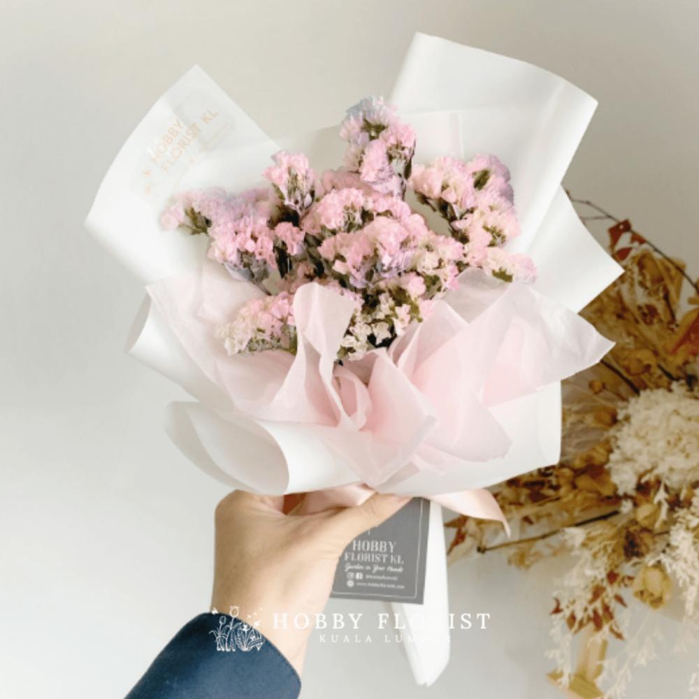 Elodee Bouquet