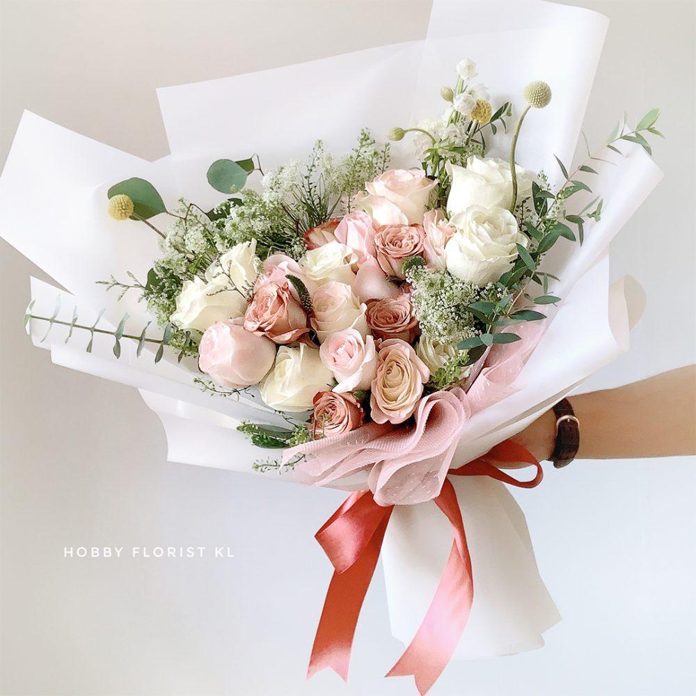 Priya Bouquet
