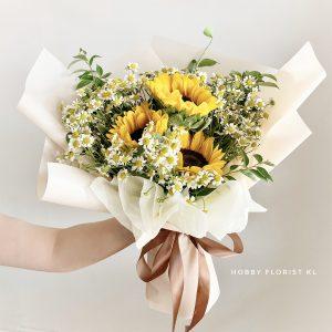 Enelis Bouquet